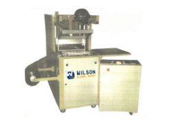 msa-35x50