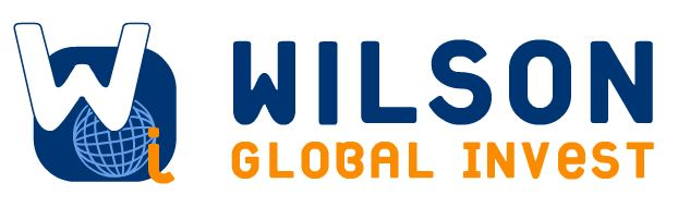 Wilson Global Invest